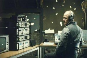 Stasi Media